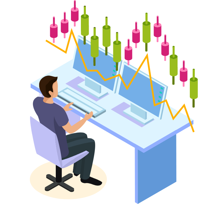 Professional Trend Trading Course